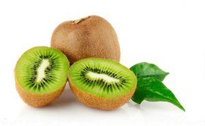 吃什么食物可以补肾?爱吃水果进来了