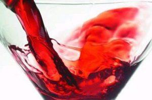 男人喝什么补肾最好?五种补肾壮阳饮品