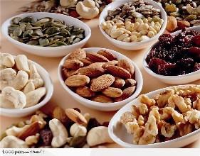 中药中好的壮阳补肾药有哪些?