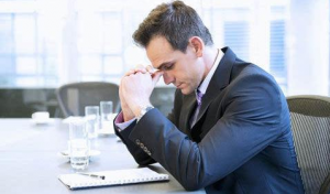 早泄对男性有什么危害?男人早泄小心不育