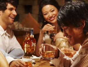 为什么喝酒会引发阳痿?从三个方法来解析