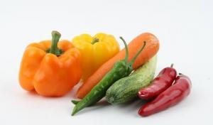 男性早泄患者吃什么好?早泄的饮食调理方法