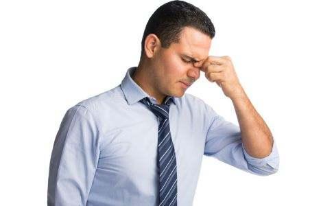 哪些坏习惯会导致阳痿?有这5个坏习惯的人要注意了