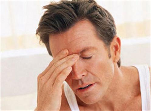 阳痿早泄可以用一种药治疗吗?肾虚导致的阳痿要重视