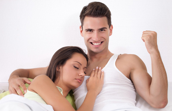 阳痿会影响女人怀孕吗?患上阳痿应该怎么治疗?