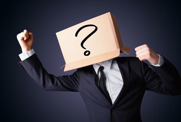 什么是习惯性早泄?应该怎么应对习惯性早泄?