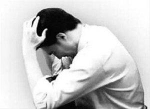 专家讲解:引起男性早泄的6大原因