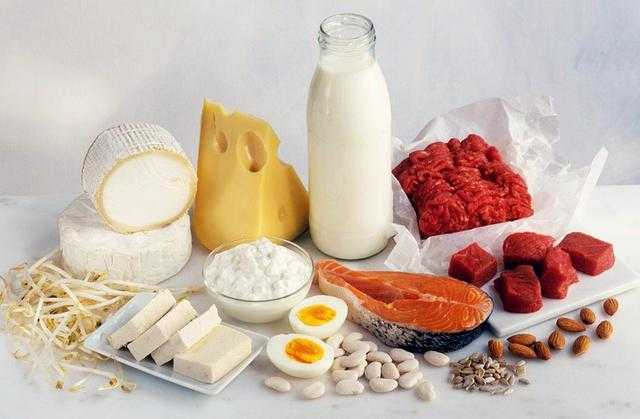 哪些食物能提高性功能?日常这些食物能有效提高性功能