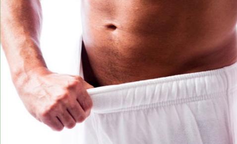 什么方法能预防早泄?性生活技巧可以防止早泄?