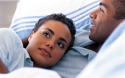 如何使性生活变长?学会这些技巧让性爱更完美