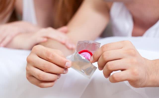 怎样安全有效的使用避孕套?避孕套这样使用效果好