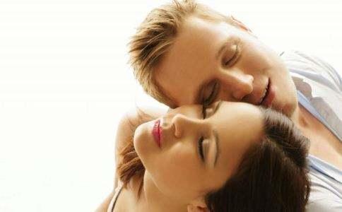 常见的治疗早泄的方法有哪些?按摩能治早泄吗?
