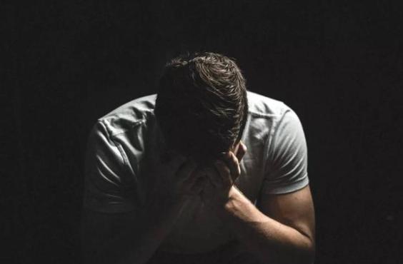 频繁手淫为什么会导致早泄?手淫导致早泄的原因是什么?