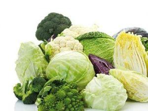 吃什么补肾壮阳好?6类食物帮男人加油补气