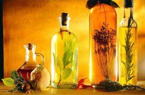 壮阳药酒有哪些?古书中记载的壮阳药酒