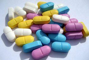 治疗阳痿最好的药有哪些?