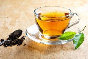 喝什么补肾效果最好?中药茶饮养生养肾
