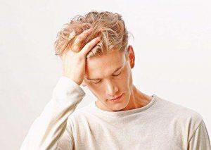 青年男性患上早泄如何治疗?