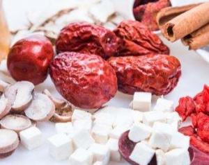 缓解早泄的食疗方法有哪些?