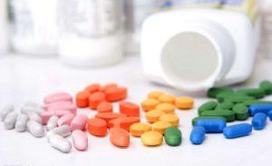 药物治疗阳痿效果怎么样?