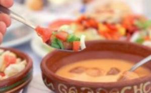 阳痿的饮食调理方法是什么?