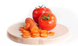 早泄患者在生活中应该怎么饮食?