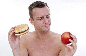 男人得了阳痿吃什么好?哪些食物可以防治阳痿?
