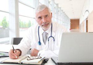 男人阳痿到医院做哪些检查?专家告诉你
