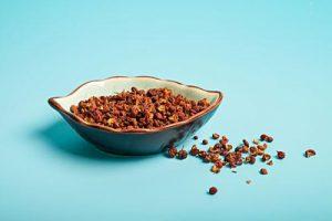 哪些食物补肾效果好?不一样的五种补肾佳品