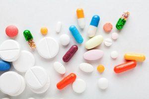 壮阳药真的有用吗?壮阳应该怎么办?