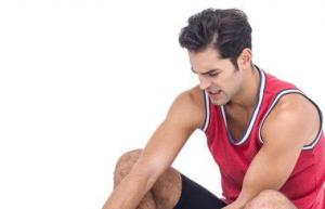 哪些运动可以治疗早泄?学会这三项运动远离早泄