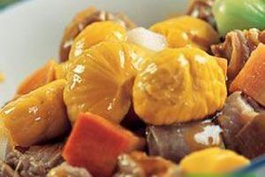 什么食物补肾最好?男人强肾健体应该吃什么?