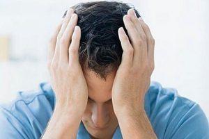 怎么补肾壮阳最有效?长期吃补肾壮阳药有什么危害?