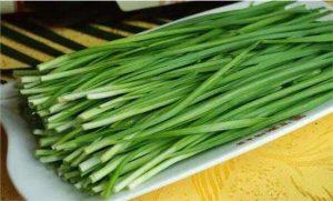 韭菜真的可以壮阳吗?还有哪些食物可以壮阳?