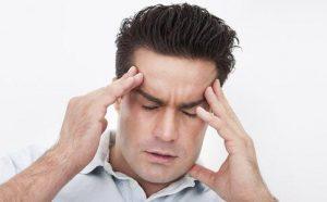 男人得了阳痿应该怎么办?专家提醒患者不能忽视这几个问题