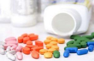 治疗早泄哪些药物快速且有效?