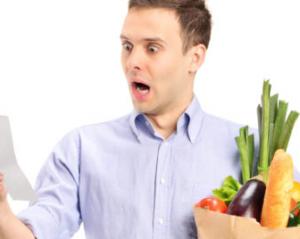 预防早泄吃什么食物最好?