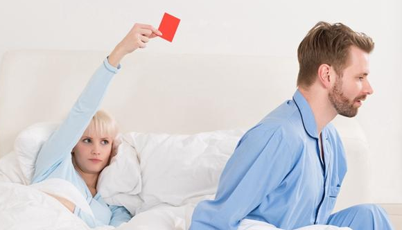 治疗早泄的关键是什么?治疗早泄的六种方法