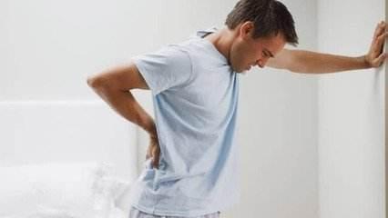 前列腺炎会导致早泄吗?前列腺炎导致的早泄怎么治?