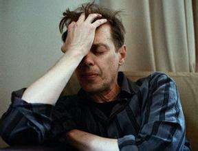 为什么疲劳过度易得阳痿?该怎么预防?