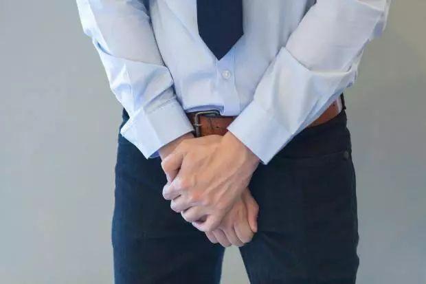 手淫导致的早泄怎么治?不止是戒掉手淫这么简单
