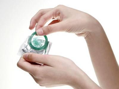 怎样使用避孕套提高性生活质量?教你五个小技巧