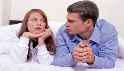 什么是性欲亢进?性欲亢进怎么办?