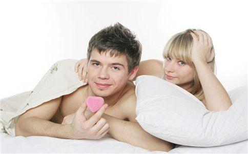 早泄会影响女人受孕吗?该怎么治疗早泄?