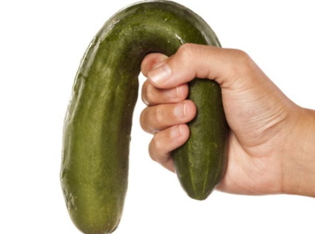 早泄跟阴茎大小有关系吗?阴茎大小会影响到性功能吗?