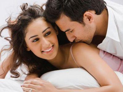 如何保持性健康?应掌握这6个小常识!
