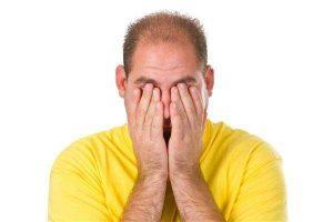 男人多吃什么对治疗阳痿有帮助?