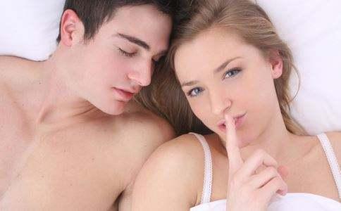 短效避孕药可以长期吃吗?关于避孕药的常识有哪些?