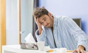早泄的病因、分类及症状