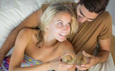 如何让夫妻生活变得更和谐?夫妻应掌握好这3个小技巧